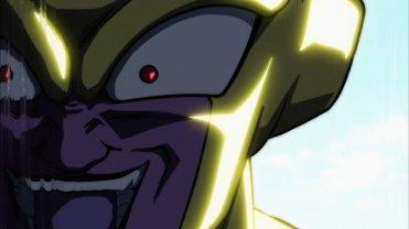 Dragon Ball Super épisode 095