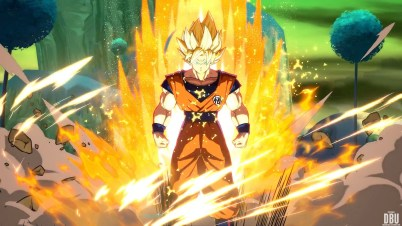 dragon-ball-fighterz-008