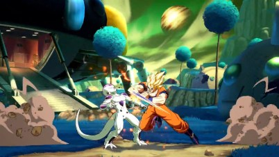 dragon-ball-fighterz-034
