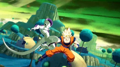 dragon-ball-fighterz-043