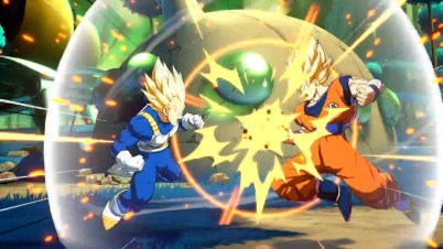 dragon-ball-fighterz-071