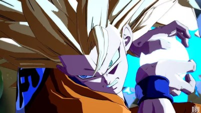 dragon-ball-fighterz-190