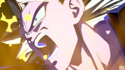 dragon-ball-fighterz-196