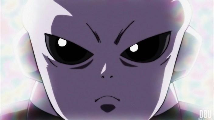 dragon-ball-super-episode-096-09