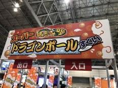 Jump Victory Carnival 17