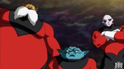Dragon Ball Super épisode 104