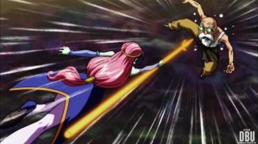 nouvelle-image-episode-105-dragon-ball-super-2