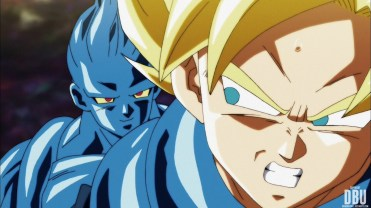 nouvelle-image-episode-105-dragon-ball-super-4