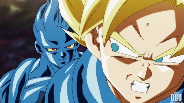 nouvelle-image-episode-105-dragon-ball-super-4