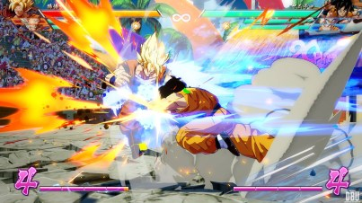 dragon-ball-fighterz-screen-02
