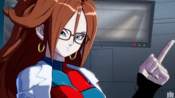dragon-ball-fighterz-screen-07