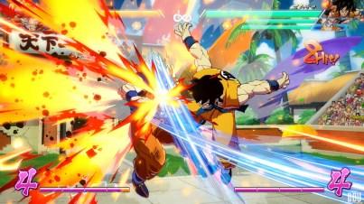 dragon-ball-fighterz-screen-11