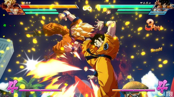 dragon-ball-fighterz-screen-14