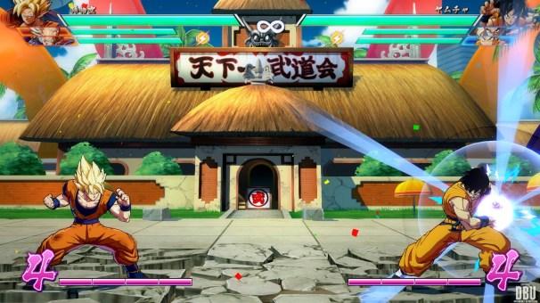 dragon-ball-fighterz-screen-16