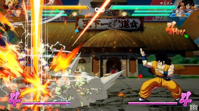 dragon-ball-fighterz-screen-19