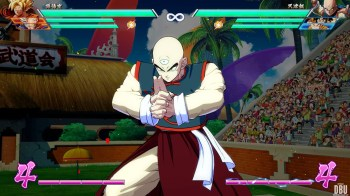 dragon-ball-fighterz-screen-24