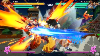 dragon-ball-fighterz-screen-29