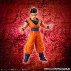 HG Series Dragon Ball Super
