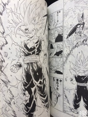 dragon-ball-s-comic-3