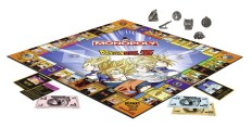 monopoly-dragon-ball-z-599d57a7adc75