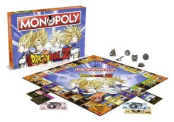 monopoly-dragon-ball-z-599d57bd91173
