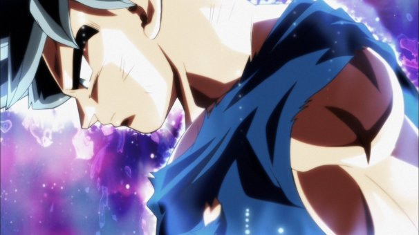 dragon-ball-super-episode-129-4