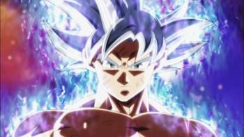 dragon-ball-super-episode-129-5