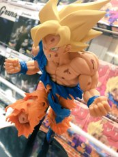 jump-anniversary-50th-son-goku-figure-6