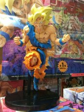 jump-anniversary-50th-son-goku-figure-8