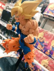 jump-anniversary-50th-son-goku-figure-9