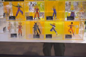 SDCC-2018-SH-Figuarts-Dragon-Ball-Event-078