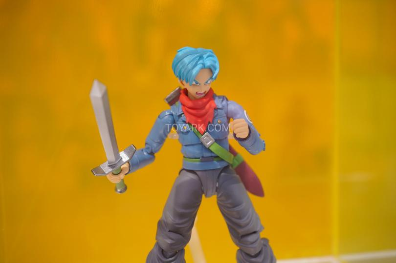 SDCC-2018-SH-Figuarts-Dragon-Ball-Event-086
