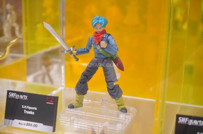 SDCC-2018-SH-Figuarts-Dragon-Ball-Event-087