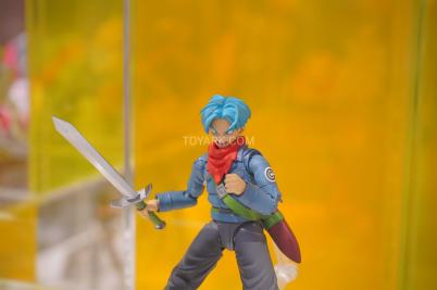 SDCC-2018-SH-Figuarts-Dragon-Ball-Event-088