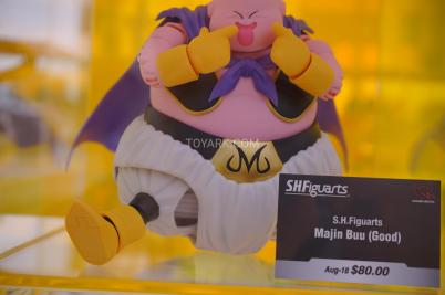 SDCC-2018-SH-Figuarts-Dragon-Ball-Event-100