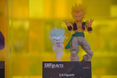 SDCC-2018-SH-Figuarts-Dragon-Ball-Event-103