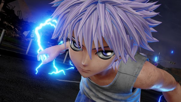 Jump-Force-HxH-1