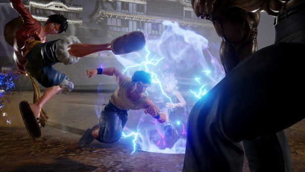 Jump-Force-YuYu-2