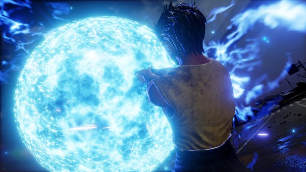 Jump-Force-YuYu-8