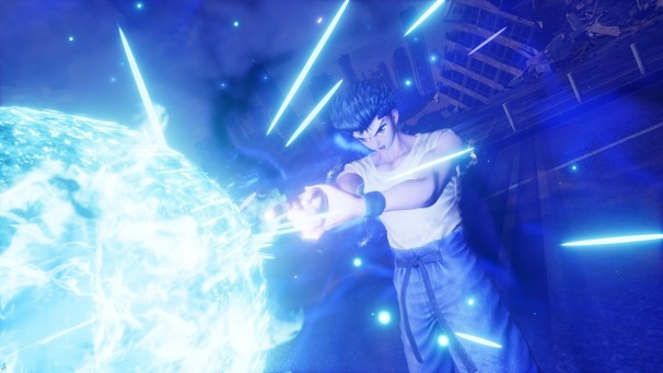Jump-Force-YuYu-9