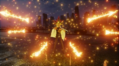 Jump-Force-Yugi-4