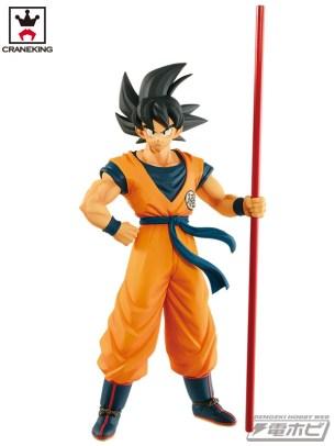 Dragon Ball Super The 20th Film Limited