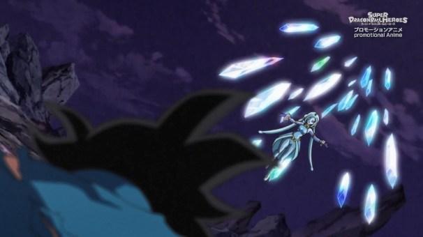 super-dragon-ball-heroes-episode-11-032