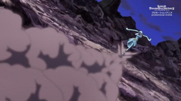 super-dragon-ball-heroes-episode-11-058