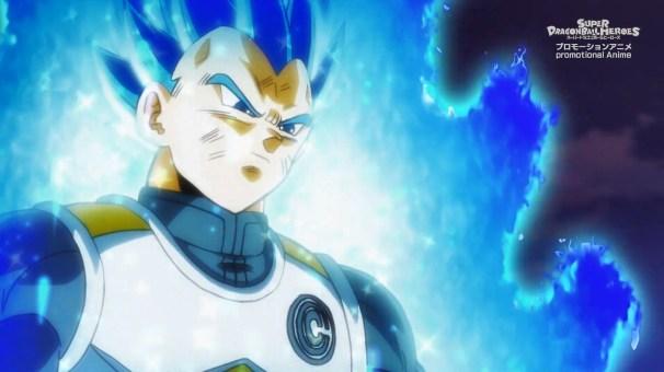 super-dragon-ball-heroes-episode-11-067