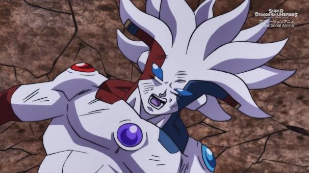 super-dragon-ball-heroes-episode-11-075
