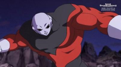 super-dragon-ball-heroes-episode-11-087