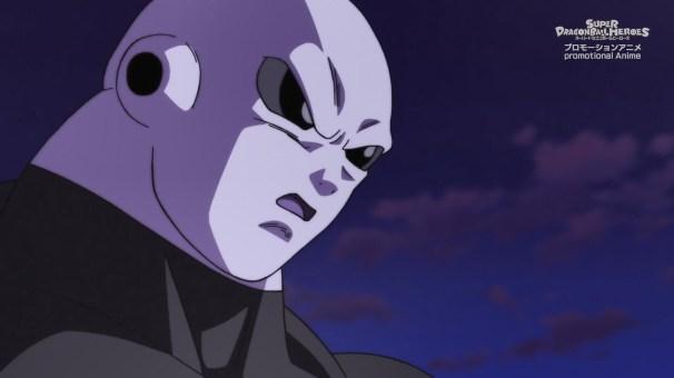 super-dragon-ball-heroes-episode-11-107