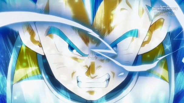 super-dragon-ball-heroes-episode-11-109