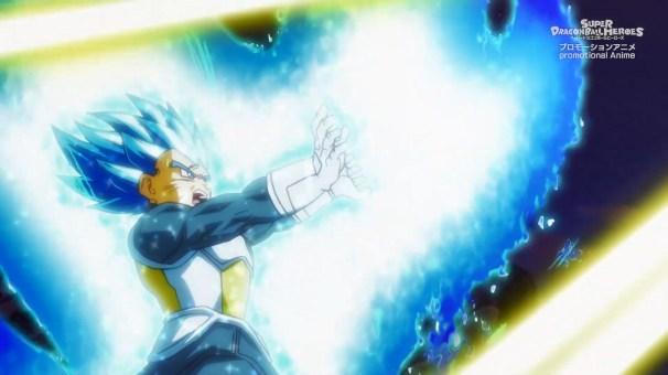 super-dragon-ball-heroes-episode-11-115